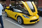 2015 06-06 Super Car Saturday (127)