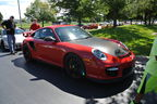 2014 09-06 Weather Tech Porsche Car Show (5)