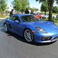 2014 09-06 Weather Tech Porsche Car Show (26)