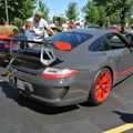 2014 09-06 Weather Tech Porsche Car Show (31)