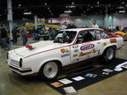 2012 11-18 Muscle Car Show (03)