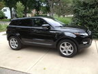 2013 08-11 Land Rover Evoque (2)