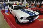 2014 Muscle Car Show