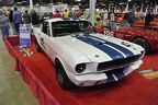 2014 11-22 Muscle Car Show (101)