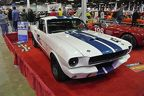 2014 11-22 Muscle Car Show (104)