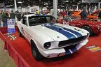 2014 11-22 Muscle Car Show (105)