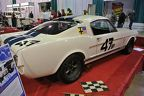 2014 11-22 Muscle Car Show (107)