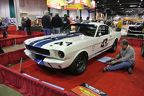 2014 11-22 Muscle Car Show (122)
