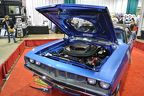 2014 11-22 Muscle Car Show (127)