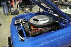 2014 11-22 Muscle Car Show (129)