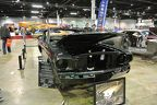 2014 11-22 Muscle Car Show (130)