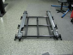 2015 07-25 15 4Runner Roof Rack Concept (01)