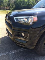 2015 08-01 15 4Runner X-Treme Graphics (3)