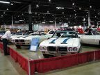 2012 11-18 Muscle Car Show (01)