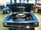 2012 11-18 Muscle Car Show (04)