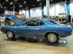 2012 11-18 Muscle Car Show (05)