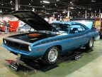 2012 11-18 Muscle Car Show (06)