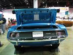 2012 11-18 Muscle Car Show (10)