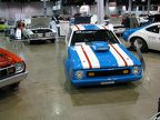 2012 11-18 Muscle Car Show (11)