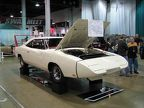 2012 11-18 Muscle Car Show (12)