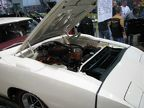 2012 11-18 Muscle Car Show (13)