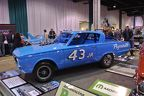 2015 11-22 Muscle Car Show (02)