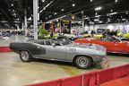 2015 11-22 Muscle Car Show (10)