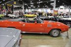 2015 11-22 Muscle Car Show (13)