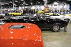 2015 11-22 Muscle Car Show (14)