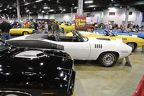2015 11-22 Muscle Car Show (15)