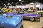 2015 11-22 Muscle Car Show (18)