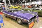 2015 11-22 Muscle Car Show (19)