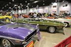 2015 11-22 Muscle Car Show (20)