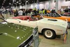 2015 11-22 Muscle Car Show (21)
