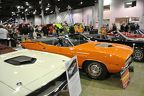 2015 11-22 Muscle Car Show (22)