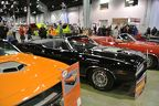 2015 11-22 Muscle Car Show (23)