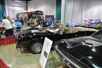2015 11-22 Muscle Car Show (25)
