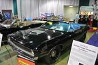2015 11-22 Muscle Car Show (26)