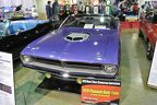 2015 11-22 Muscle Car Show (30)